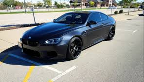BMW Convertible full name for bmw : Customer-Submitted Photos: BMW M6 with HRE P101