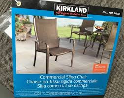 large size of chair copper costco tommy bahama beach for outdoor furniture ideas kirkland tire center