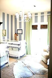 baby nursery baby girl nursery lighting room light fixtures decoration ceiling stylish child chandelier host