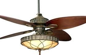 ceiling fans chandelier ceiling fan combo crystal chandelier ceiling fan combo modern 8 com for
