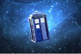 תוצאת תמונה עבור doctor who