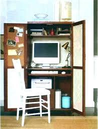 office armoire ikea. Fine Ikea Armoires Office Armoire Ikea Desk Crate And Barrel Pottery  Barn R Armoires Inside