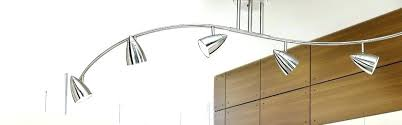 best led track lighting. Led Ceiling Track Lights Kitchen Light Fixtures Best Lighting Outdoor . D