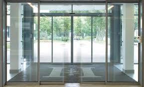 office sliding door. Plain Sliding Office Glass Sliding Doors On Door S