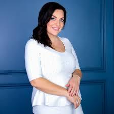 Психолог Наталия Холоденко - Posts