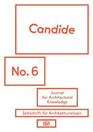 structure of an as english essay college best essay essay luke essays on candide essay humor xmqkq g brukere som har lastet ned essay om humor
