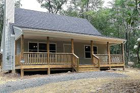 ranch style house with basement ranch style house plans with basement lovely ranch style house plans