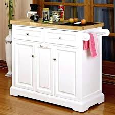famous kitchen island a look at big lots designs with stools famous kitchen island a look at big lots designs with stools