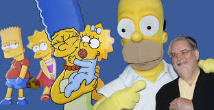 The Simpsons Composer Danny Elfman Hints Show Might Be
