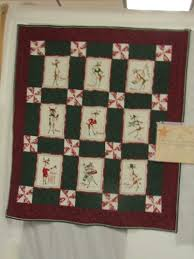 2015 Quilt Show – Quilting On The Line Quilt Guild &  Adamdwight.com