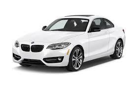 BMW Convertible bmw series 2 coupe : 2015 BMW 2-Series Reviews and Rating | Motor Trend