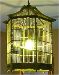 birdcage light fixtures restoration hardware birdcage chandelier restoration hardware birdcage chandelier for restoration hardware birdcage