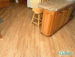 eucalyptus flooring reviews natural eucalyptus kitchen floor