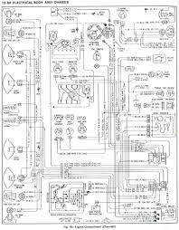 wiring diagram for 1966 corvette the wiring diagram 1974 camaro dash wiring diagram 1974 car wiring wiring diagram