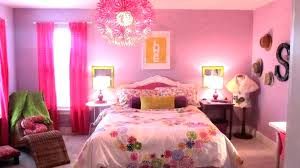 bedroom ideas for young women. Brilliant Ideas Home Wallpaper Female Bedroom Ideas Small Decoration Room Decor  Compact For Young In Bedroom Ideas For Young Women