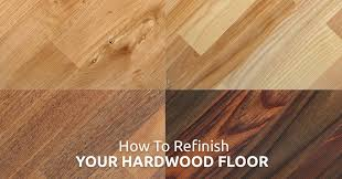 what type of finishing is best for your dallas floor