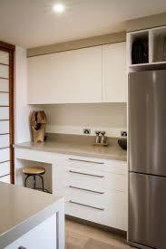 kitchen office ideas. Kitchen Office Ideas