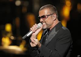 British Pop Charts 2012 British Singer George Michael Dies At 53 Voice Of America