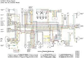drz400 wiring diagram agnitum me and webtor in deltagenerali me drz400 wiring diagram