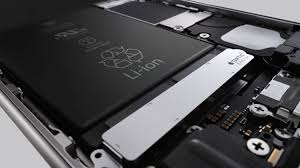 iphone 6 battery size iphone 6s plus how big is the battery bgr