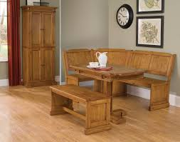 Southwestern Bedroom Furniture Bedroom Furniture In Southwestern Style Built New Mexico Rustic