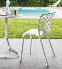 outdoor dining chairs uk