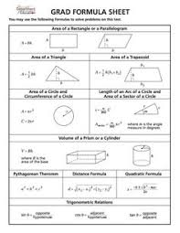 Formula Chart Algebra 2 17 Best Algebra 2 Images Algebra Algebra 2 Formula Chart