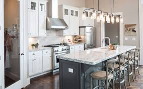 comparison backsplash cons counters recycled outdoor materials wood backsplashes and pictures pros kitchen countertops hom
