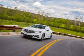 2018 acura ilx coupe. perfect acura show more and 2018 acura ilx coupe