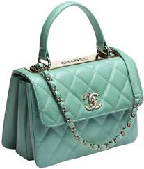 Chanel Quilted Bags on Sale - Up to 70% off at Tradesy & Chanel Cross Body Bag Adamdwight.com