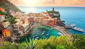 L'italie / i t a l i / 11 écouter (en italien : Vols Vers L Italie Air Transat