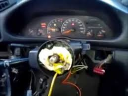 1995 z28 camaro vats ignition system replacement youtube Vats Wiring Diagram Vats Wiring Diagram #92 vats wiring diagram on 89 cadillac