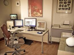 7 steps to set up a home office all women stalk amazing home offices women