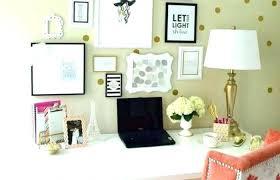 colorful feminine office furniture. Feminine Office Desks Desk Sets Furniture Ideas Medium Size  Cute Decor Supplies Home Traditional And Modern . Colorful Feminine Office Furniture
