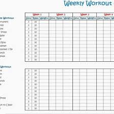 Resistance Band Exercise Chart Printable Bedowntowndaytona Com