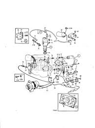volvo penta instrument panel wiring diagram great installation of volvo penta exploded view schematic electrical system and rh marinepartseurope com volvo penta trim wiring diagram 1996 volvo penta starter wiring diagram