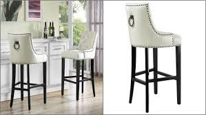 full size of cream cube bar stools lakeland gas lift groupon luxury metal kitchen furniture modern