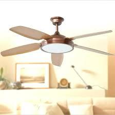 ceiling fan candelabra led bulbs ceiling fan led ceiling fan w lights remote control fan led ceiling fan candelabra led bulbs