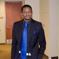 Kris Gaines - San Antonio, Texas, United States   Professional ...