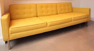 contemporary mid century furniture. modern and contemporary sofas sectionals midcenturylivingroom mid century furniture
