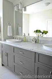 modular bathroom vanity design furniture infinity. Bathroom Vanity Design Gray Vanities Ideas Pictures Modular Furniture Infinity