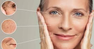 بایگانیهای خدمات پوست و زیبایی - مجله تخصصی پزشکی و سلامت