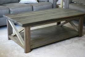x coffee table coffee tables white coffee table rustic x projects wood free side plans farmhouse coffee table books