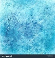 sponge painting walls for kids furniture colors