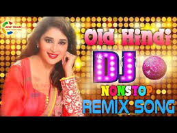hindi dj songs 2020 nostop mix