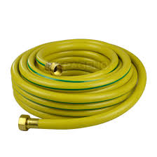 high pressure colorful 1 2 inch pvc garden hose pictures photos