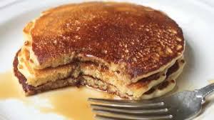 Old Fashioned Pancakes Recipe Allrecipes