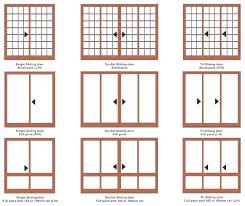 average width of a sliding glass door pocket doors sizes pocket door widths average door width awesome sliding patio door sizes door sliding