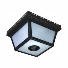 Home Depot Porch Ceiling Lights