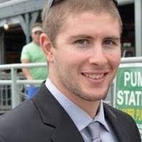 "5 ""Cody Spiegel"" profiles | LinkedIn"